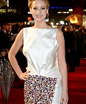 November_11_-_The_Hunger_Games_Catching_Fire_London_Premiere_28329.jpg