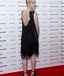 November_11_-_The_Hunger_Games_Catching_Fire_London_Premiere_28After_Party29_281529.jpg
