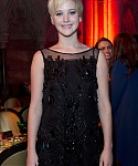November_11_-_The_Hunger_Games_Catching_Fire_London_Premiere_28After_Party29_28529.jpg