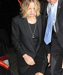 November_12_-_Arriving_at_her_hotel_in_New_York_28129.jpg