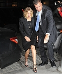 November_12_-_Arriving_at_her_hotel_in_New_York_28229.jpg