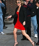 November_12_-_At_The_Late_Show_with_David_Letterman_in_NY_281529.jpg