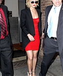 November_12_-_At_The_Late_Show_with_David_Letterman_in_NY_283129.jpg