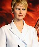 November_12_-_The_Hunger_Games_Catching_Fire_Berlin_Premiere_28229.jpg