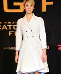 November_12_-_The_Hunger_Games_Catching_Fire_Berlin_Premiere_282529.jpg