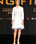 November_12_-_The_Hunger_Games_Catching_Fire_Berlin_Premiere_282729.jpg