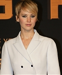 November_12_-_The_Hunger_Games_Catching_Fire_Berlin_Premiere_283829.jpg
