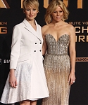 November_12_-_The_Hunger_Games_Catching_Fire_Berlin_Premiere_287929.jpg