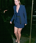 November_13_-_Arriving_at_The_Colbert_Report_for_an_appearance_on_Thursday_in_New_York_282229.jpg