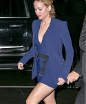 November_13_-_Arriving_at_The_Colbert_Report_for_an_appearance_on_Thursday_in_New_York_282429.jpg