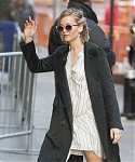 November_13_-_Arriving_at__Good_Morning_America__in_New_York_281129.jpg