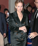 November_13_-_Signing_autographs_after_exiting_The_Colbert_Report_in_New_York_28129.jpg