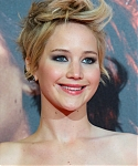 November_13_-_The_Hunger_Games_Catching_Fire_Madrid_Premiere_28329.jpg