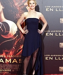 November_13_-_The_Hunger_Games_Catching_Fire_Madrid_Premiere_286729.jpg