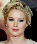 November_13_-_The_Hunger_Games_Catching_Fire_Madrid_Premiere_289729.jpg