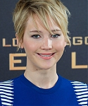 November_13_-_The_Hunger_Games_Catching_Fire_Photocall_in_Madrid_28229.jpg
