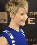 November_13_-_The_Hunger_Games_Catching_Fire_Photocall_in_Madrid_284429.jpg