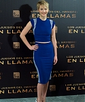 November_13_-_The_Hunger_Games_Catching_Fire_Photocall_in_Madrid_28629.jpg