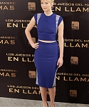 November_13_-_The_Hunger_Games_Catching_Fire_Photocall_in_Madrid_288929.jpg