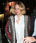 November_14_-_Leaving_a_restaurant_in_New_York__28329.jpg