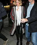 November_14_-_Leaving_a_restaurant_in_New_York__28629.jpg