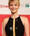November_14_-_The_Hunger_Games_Catching_Fire_Photocall_in_Rome_283329.jpg