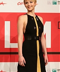 November_14_-_The_Hunger_Games_Catching_Fire_Photocall_in_Rome_283929.jpg