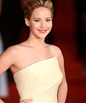 November_14_-_The_Hunger_Games_Catching_Fire_Rome_Premiere_28729.jpg