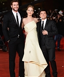 November_14_-_The_Hunger_Games_Catching_Fire_Rome_Premiere_28929.jpg