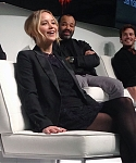 November_15_-_Mockingjay_Part_1_NYC_Fan_Press_Day_28129.jpg