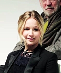 November_15_-_Mockingjay_Part_1_NYC_Fan_Press_Day_28729.jpg