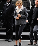 November_16_-_Arriving_at_Soul_Cycle_Gym_in_New_York_City_281129.jpg