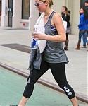 November_16_-_Leaving_Soul_Cycle_Gym_in_New_York_281129.jpg