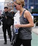 November_16_-_Leaving_Soul_Cycle_Gym_in_New_York_28329.jpg