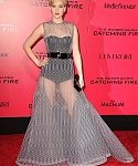 November_18_-_The_Hunger_Games_Catching_Fire_Los_Angeles_Premiere_287129.jpg