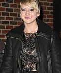November_20_-_Outside__Late_Show_With_David_Letterman__in_New_York_City_281229.jpg