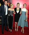 November_20_-_The__Hunger_Games_Catching_Fire__New_York_Premiere_281829.JPG