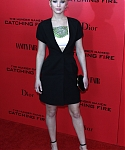 November_20_-_The__Hunger_Games_Catching_Fire__New_York_Premiere_286129.jpg