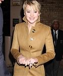 November_21_-_Outside_ABC_Studios_in_New_York_City_283229.jpg