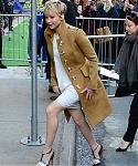 November_21_-_Outside_ABC_Studios_in_New_York_City_283729.jpg