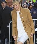 November_21_-_Outside_ABC_Studios_in_New_York_City_284929.jpg