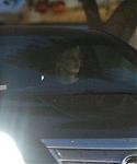 November_21_-__Driving_around__in_Los_Angeles_28229.jpg