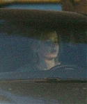 November_21_-__Driving_around__in_Los_Angeles_28629.jpg