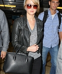November_4_-_Arriving_at_LAX_airport_281029.jpg