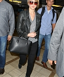 November_4_-_Arriving_at_LAX_airport_281429.jpg