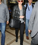 November_4_-_Arriving_at_LAX_airport_28829.jpg