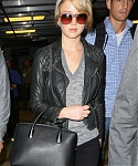November_4_-_Arriving_at_LAX_airport_28929.jpg