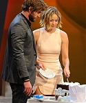 November_8_-_Wetten2C_dass____in_Germany__282029.jpg