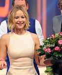 November_8_-_Wetten2C_dass____in_Germany__282929.jpg