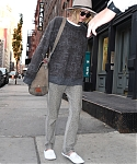 November__11_-_Arriving_at_her_hotel_in_New_York_City_28429.jpg